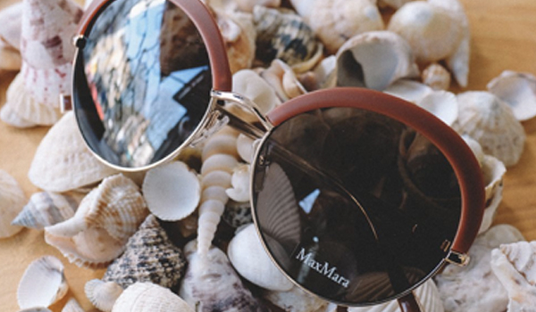 MaxMara Sunglasses