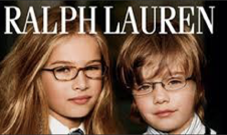 Ralph Lauren Kids