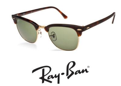 RayBan Sun
