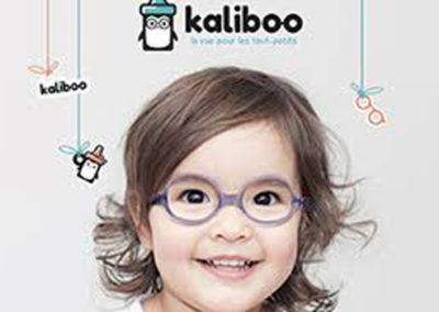 Kaliboo Kids